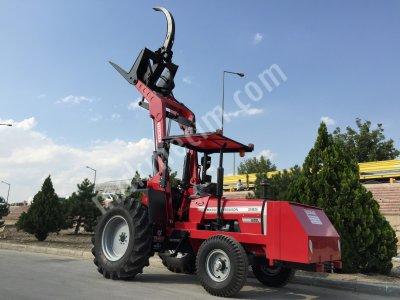 Satılık Sıfır Satılık Traktör Ters Kepçeler Fiyatları Konya kepçe,ters kepçe,yükleyici,iş makinesi,ön yükleyici,ön kepçe,lastikli yükleyici,tomruk yükleyicisi,kağıt yükleyicisi