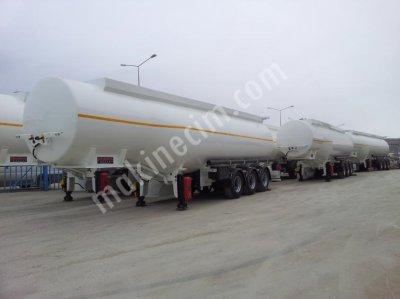 Satılık Sıfır Tanker dorse Fiyatları İstanbul tanker dorse, tanker treyler, akaryakıt tankeri, lowbed, 3 dingi lowbed, 4 dingi lowbed, 5 dingi lowbed, özel lowbed, önden yüklemeli lowbed