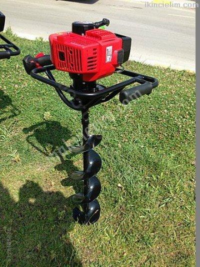 Çift Etkili Tarım Makinası Pistonu  Çift Etkili Tarım Makinası Lifti  Çift Etkili Tarım Makinası Silindiri