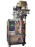 Renas Makina Tam Otomatik Sırttan Dikişli Hazır Çorba Paketleme Makinası
