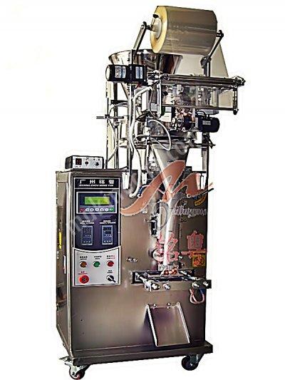 Satılık Sıfır Renas Makina Tam Otomatik Sırttan Dikişli Hazır Çorba paketleme makinası Fiyatları Konya vakum makinası,toz dolum makinası,paketleme makinası,sıvı dolum makinası,bal dolum makinası,renas makina