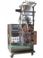 Renas Tam Otomatik Üç Köşe Kapatmalı Baharat Paketleme Makinası