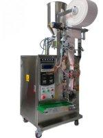 Renas Makina Tam Otomatik Dört Köşe Kapatmalı Baharat Paketleme Makinası