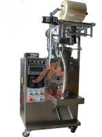 Tam Otomatik Kahve Paketleme Makinası
