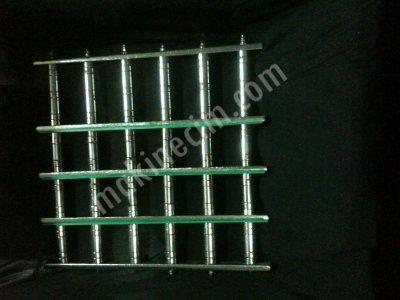 Mıknatıs Separatörü (Neodyum)