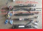 Traktör Hidrolik Piston, Hidrolik Kol, Orta Kol Pistonu, Hidrolik Kol İmalat, Hidrolikli Kol Pistonu