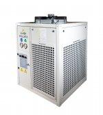 Enfriador 11.000 Kcal / H - Grupo Enfriador De Agua