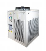 Chiller 12.450 Kcal/h - Water Cooling Group