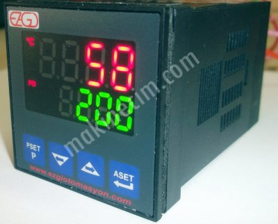 Pnömatik Otomasyon Sistemleri  Pnömatik Çatal  Pnömatik Filtre Regülatör  Pnömatik Çatal Bağlantı