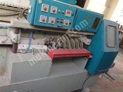 Satılık 2. El öz başkent postforming laminant bükme makinası Fiyatları Bursa postforming makinaları,laminant büke makinaları,turanlar roler pres postforming makinası