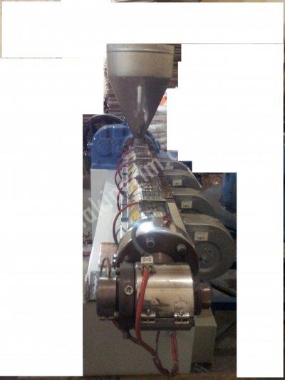 Kaplama Makinesi