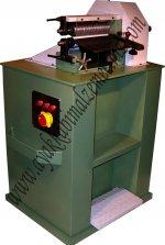 Máquina De Cortar E Cortar (Ems00000071) -Ems 294