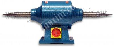 Ayaklı İlaç Temizleme Motoru Ems 252 (Sıfır)