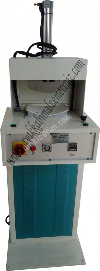 Satılık Sıfır Bombe Yapıştırma (EMS00000059)-EMS 277  Fiyatları