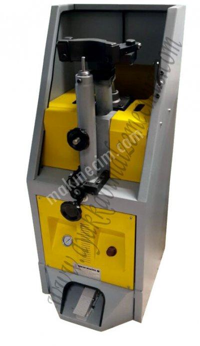 Satılık Sıfır Kalıptan Çıkarma (EMS00000066)-EMS 288 Fiyatları Batman Erkan Makina,Erkan Makine,Ayakkabı İmalat Makinaları,Kalıptan Çıkarma Makinası,Kundura Kalıptan Çıkarma makinesi