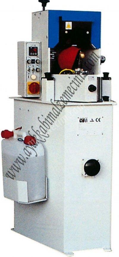 Satılık Sıfır Saya Kampre Yeni Model Ems 290 (sıfır) Fiyatları Konya