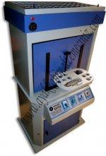 Otomatik Dönerli Şoklama (Ems00000104)-Ems 326
