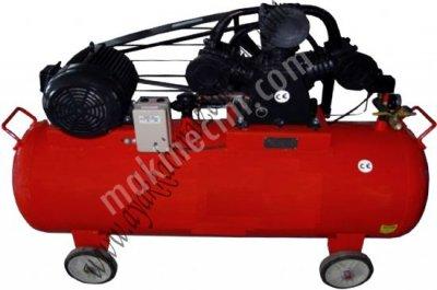 Satılık Sıfır Hava Kompresörü (EMS00000107)-EMS 330  Fiyatları Bursa hava kompresörü