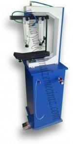 Çizgi Makinası (Ems20000010)-Ems 337