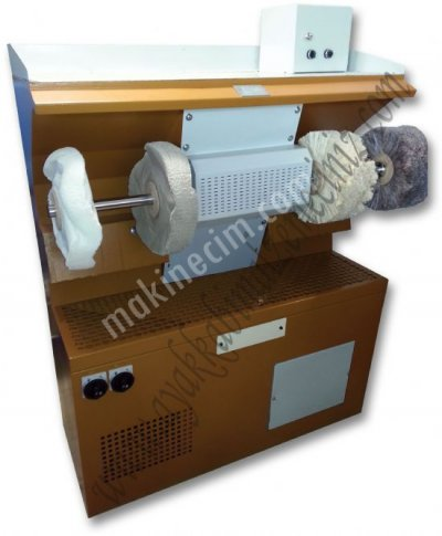 Satılık Sıfır 110 cm Devir Ayarlı Freze (EMS00000192)-EMS 405 Fiyatları Adana freze