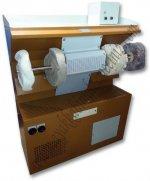 110 Cm Devir Ayarlı Freze Makinası Ems 405