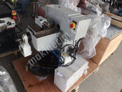 Satılık Sıfır Kampana Tornalarıııı Fiyatları Konya kampana tornası disk tornası