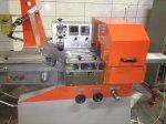 2. El Ambalajlama Makinası, İkinci El Paketleme Makinesi
