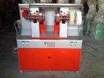 Yastı Marka Profesyonel Ayakkabı Banr Zımparalı  Freze Makinası-Prf-2015