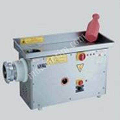 Satılık Sıfır SOĞUTUCULU ET KIYMA MAKİNALARI Fiyatları İstanbul soğutuculu et kıyma makinaları, kıyma makinaları, kıyma makinesi, et kıyma makinası fiyatları