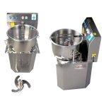 Et Parçalama Makineleri, Satır Kebabı Makinası