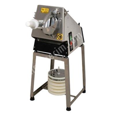 Satılık Sıfır SEBZE DOĞRAMA MAKİNASI Fiyatları Konya sebze doğrama makinası, sebze doğrama makinesi, sebze doğrama makinaları, sebze doğrama makineleri, fiyatları, kıyma, ezme