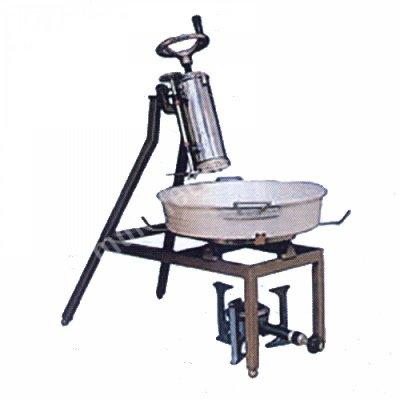 Satılık Sıfır MEKANİK MANUEL TULUMBA TATLISI MAKİNASI Fiyatları Konya mekanik tulumba tatlısı makinası, manuel tulumba tatlısı makinası, ayaklı tulumba makinası, tulumba makineleri, fiyatları