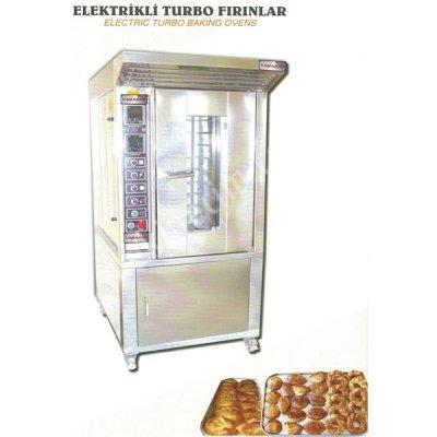 Satılık Sıfır PASTANE FIRINLARI, Baklava Fırını Fiyatları Konya katlı fırın, elektrikli fırın, gazlı fırın, taş tabanlı fırın, fiyatları, pasta, pastane, baklava, fırını