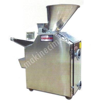 Satılık Sıfır Sıfır ve İkinci el HAMUR KESME TARTMA (kestart) MAKİNALARI Fiyatları  2.el, hamur kesme, hamur tartma makinası, ikinci el ,makinaları,  kestart makinesi ,fiyatları