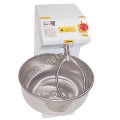 Satılık Sıfır Sıfır ve ikinci el HAMUR YOĞURMA MAKİNELERİ Fiyatları Konya hamur yoğurma makinası, ikinci el, hamur yoğurma makinesi, hamur kazanı,fiyatları, karma, çatallı, çatal kollu, hamur yoğurma makineleri, defransiyelli