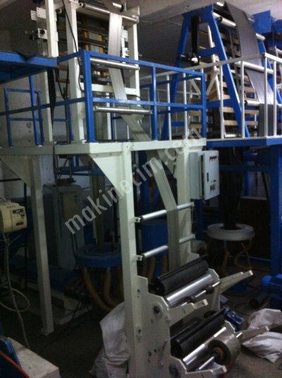 Satılık 2. El Bodinoz 70 Cm Merdane Fiyatları İstanbul poşet makinası,poşetmakina,poşet kesim makinası,poşet ikinci el makina,poşet ikincielmakinası,poşet üretim tesisi,bodinoz,bodonoz,granül,granür,geri dönüşüm tesisi,granül 130'luk