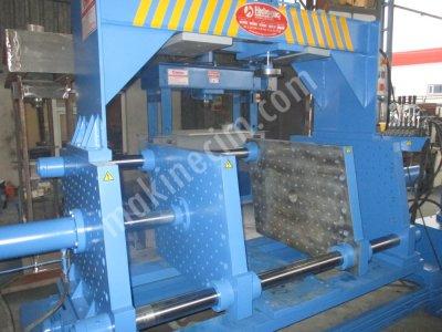 Satılık Sıfır Hydraulic Press ..Satılık 4 Eksen Aliminyum Kokil Presleme Fiyatları Konya kokil döküm presi,satılık presler,satılık hidrolik presler,satılık kokil presi,satılık hidrolik presler