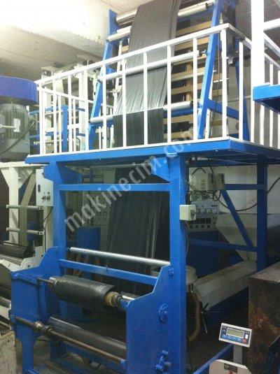 Satılık 2. El Bodinoz 120 cm merdaneli Fiyatları İstanbul poşet makinası,poşetmakina,poşet kesim makinası,poşet ikinci el makina,poşet ikincielmakinası,poşet üretim tesisi,bodinoz,bodonoz,granül,granür,poşet atölyesi kurulumu,esmak poşet kesim