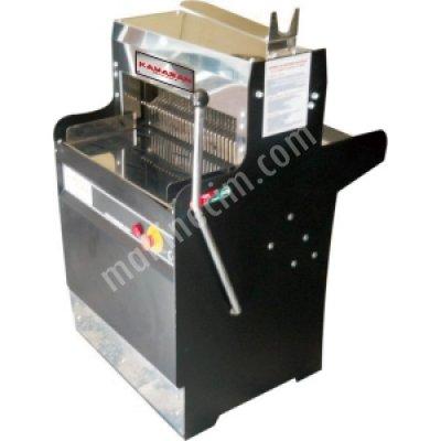 Ekmek Dilimleme Makinesi  Ekmek Kesme Makineleri