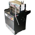 Ekmek Dilimleme Makinesi, Ekmek  Kesme Makineleri