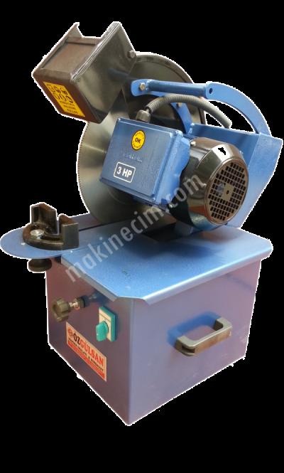 Satılık Sıfır 3 hp demirve profil kesme makinası Fiyatları Tokat 3 hp profil kesme hizari,hizar