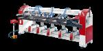 Artemak Hc - 7 Dk 2800 Mm Çoklu Delik Makinası
