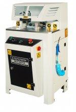Otomatik Orta Kayıt Alıştırma Kertme Makinesi
