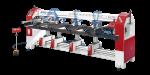 Artemak Hc - 6Dk 2800 Mm Çoklu Delik Makinası