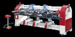 Artemak Hc - 5Dk 2800 Mm Çoklu Delik Makinası