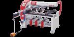 Artemak 4Dk 84 Çoklu Delik Makinası
