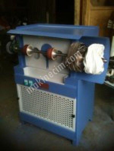 Satılık Sıfır Orta Boy Freze Makinesi Fiyatları Adana orta boy freze makinesi akyol makina sanayi tamirci makinaları lostra ayakkabı tamirci makinaları