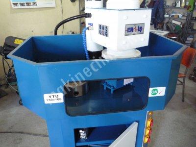 Satılık Sıfır punch takım taşlama makinası açılı sistem Fiyatları Bursa punchtakımtaşlama,taşlama,açılıtaşlama