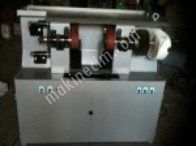 Satılık 2. El Lostra Tipi Bantzımparalı Büyük Freze Fiyatları Adana akyol marka özel yapımlostra tipi bant sistemli şerit zımpara makinesi akyol makine üretimi ayakkabı tamir makinaları ayakkabı tamirci makinaları