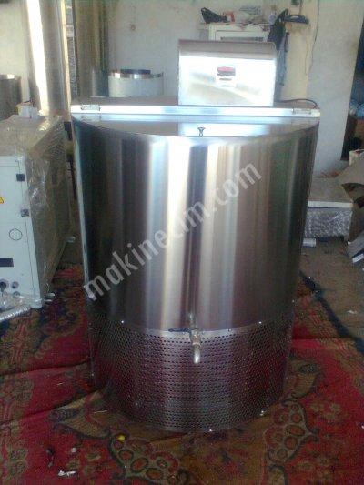 Satılık Sıfır SÜT SOGUTMA TANKI 300 LT Fiyatları Manisa süt sogutma tankı,süt sogutma tankı fiyatları,süt sogutma kazanı